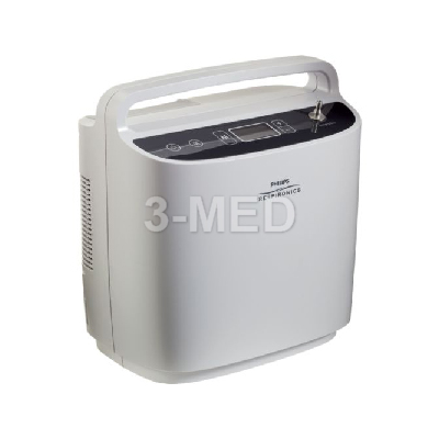 B-POC-PSG - PHILIPS SimplyGo Portable Oxygen Concentrator